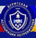"Центр ""ИСПРУО"""