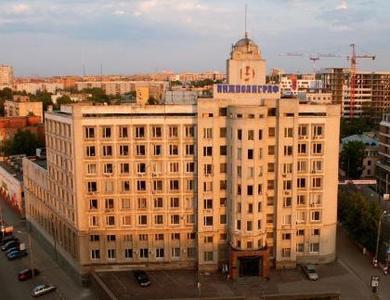 """Компания УЦ """"Базис"""" (улица Варварская) фото 5"""