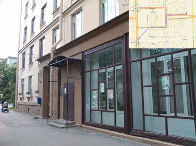 Компания Базис (м. Московская) фото 2
