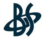 "Фирма ""BGS Solutions"""