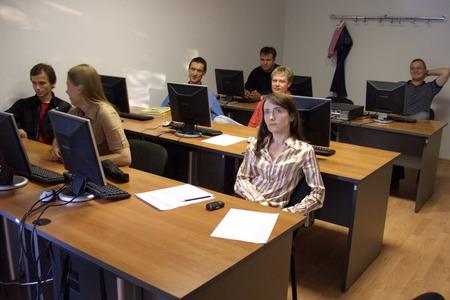 Компания Бизнес ИТ фото 1