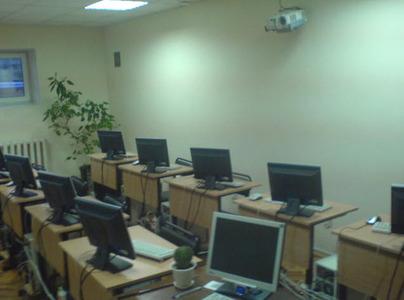 Компания Бизнес-Софт фото 1