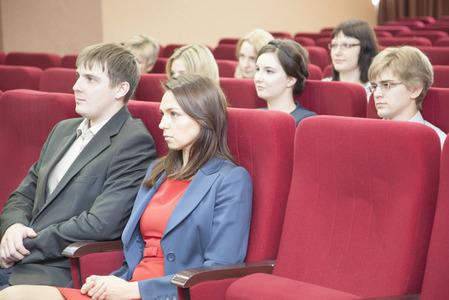 Компания Бизнес-софт образование фото 1