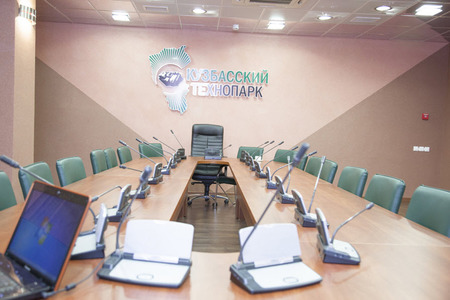 Компания Бизнес-софт образование фото 3