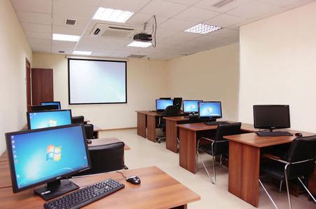 Компания Бизнес-софт образование фото 4