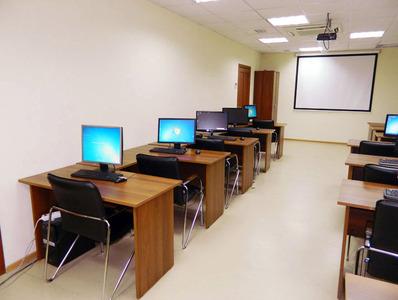 Компания Бизнес-софт образование фото 5