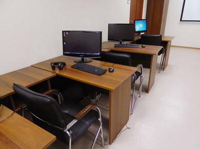 Компания Бизнес-софт образование фото 7