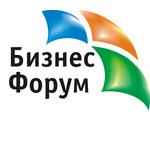"ООО ""Бизнес форум"""
