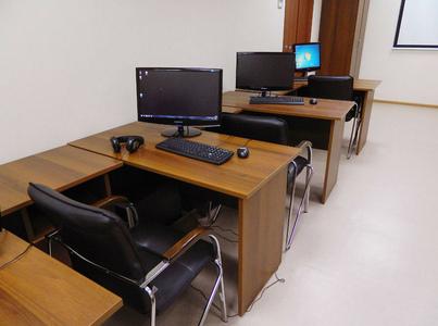Компания Бизнес-Софт фото 7