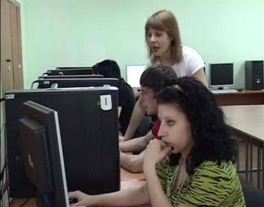 Компания Благовещенский технологический техникум фото 2