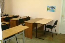 Компания Центр делового образования фото 1