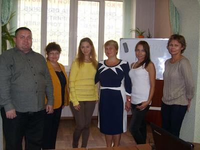 Компания Центр компьютерной грамотности фото 2