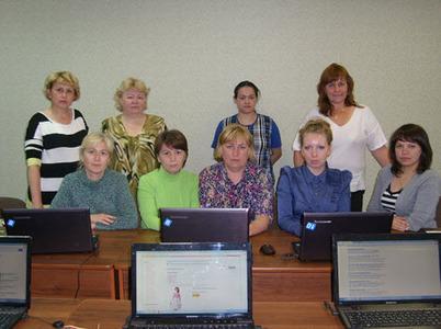 Компания Центр компьютерной грамотности фото 4