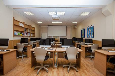 Компания Центр компьютерного обучения фото 1