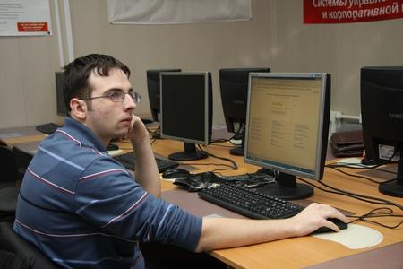 Компания Центр Компьютерного Обучения и дополнительного образования (Центр Немцовой) фото 2