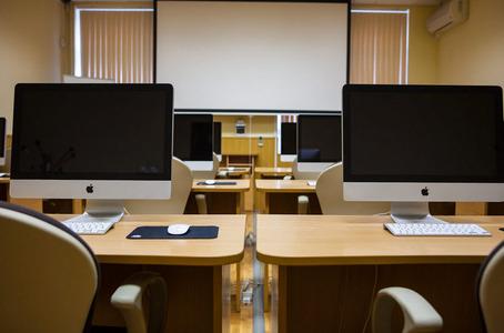 Компания Центр компьютерного обучения фото 2