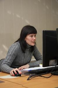 Компания Центр Компьютерного Обучения и дополнительного образования (Центр Немцовой) фото 3
