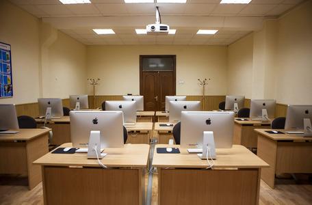 Компания Центр компьютерного обучения фото 4
