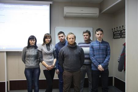 Компания Центр Компьютерного Обучения и дополнительного образования (Центр Немцовой) фото 4