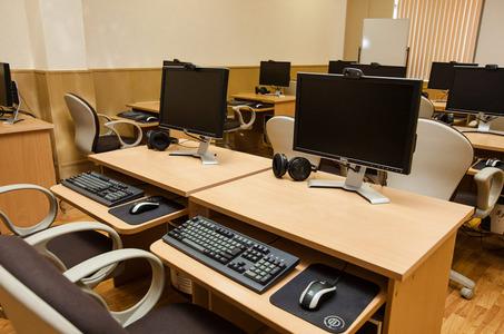 Компания Центр компьютерного обучения фото 5