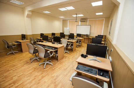 Компания Центр компьютерного обучения фото 7