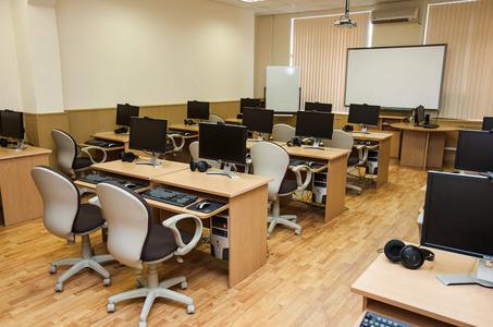 Компания Центр компьютерного обучения фото 9