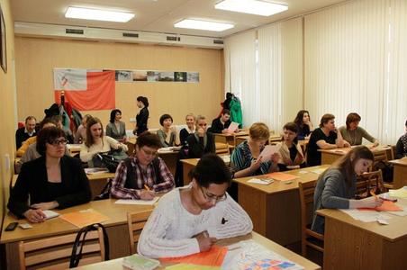 Компания Центр консалтинговых проектов фото 1