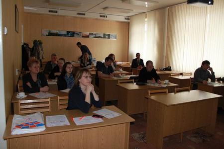 Компания Центр консалтинговых проектов фото 5