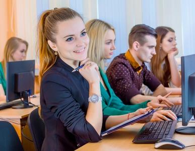 Компания ЧУДПО Учебный центр Престиж фото 3