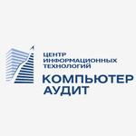 """Учебный центр ЦИТ """"Компьютер-Аудит"""""""