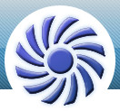 Дагестанский институт экономики и политики