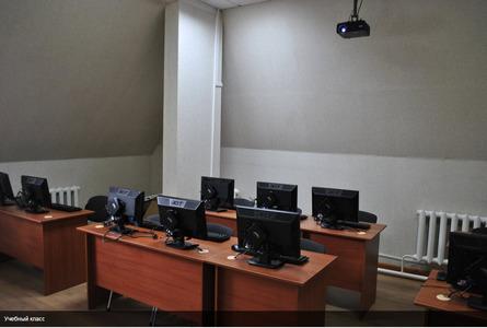Компания Компания «ДИО-Консалт» фото 3