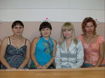 Компания МО ДОСААФ фото 8