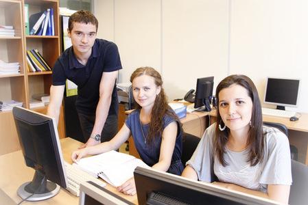 Компания УЦ «E-office24» фото 2