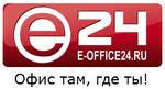 УЦ «E-office24»