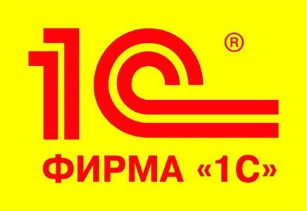 Компания Советник бухгалтера фото 1