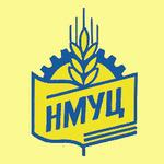 Новочеркасский межрегиональный учебный центр