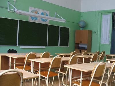 Компания Европейский институт образования и рекрутинга фото 1