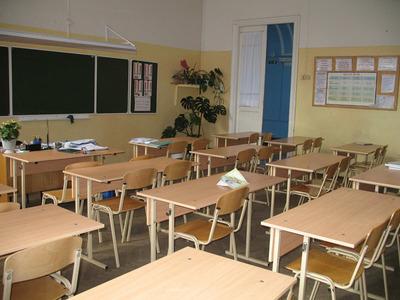 Компания Европейский институт образования и рекрутинга фото 2