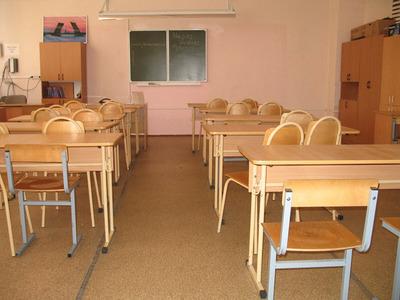 Компания Европейский институт образования и рекрутинга фото 3