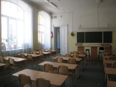 Компания Европейский институт образования и рекрутинга фото 4