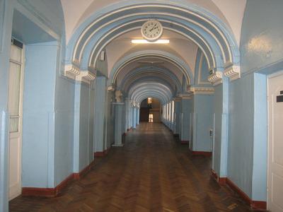 Компания Европейский институт образования и рекрутинга фото 6