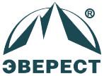 Учебный центр «Эверест»