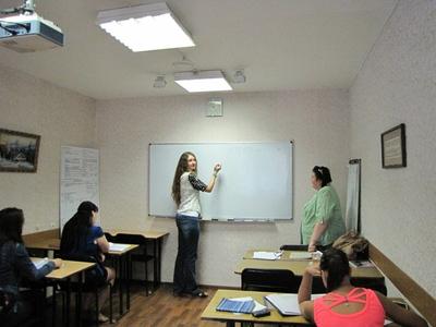 Компания Учебно-методический центр Эврика фото 2