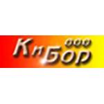 КИБОР-С