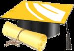 Академия бухгалтерии Bridge Group