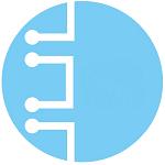 Информационные технологии (Уч.центр Вега)