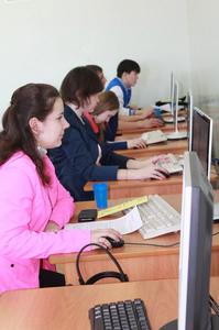 """Компания ГК """"ЛИСТ"""" фото 3"""