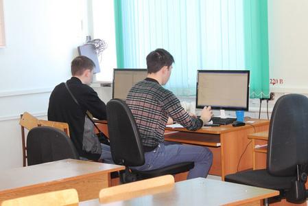 """Компания ГК """"ЛИСТ"""" фото 5"""