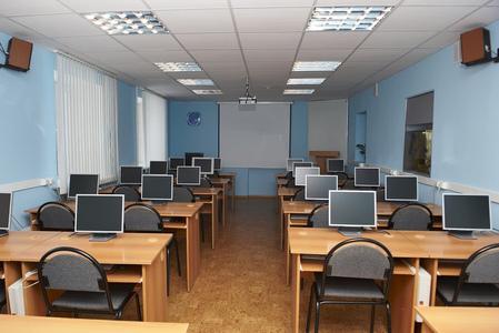 Компания Приволжский институт повышения квалификации ФНС России фото 1